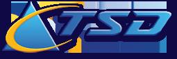 leancpi.com Total Systems Development